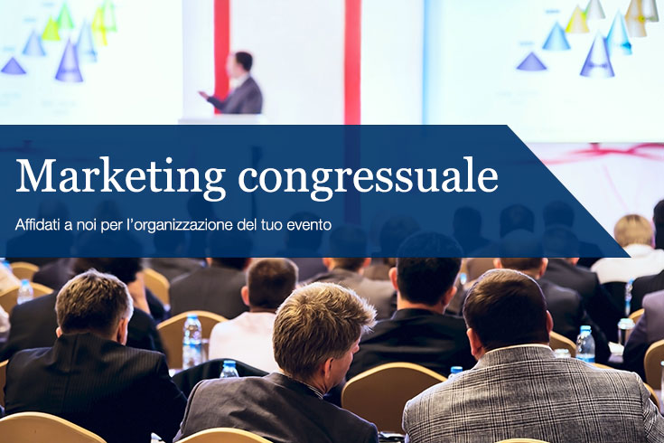 Marketing congressuale